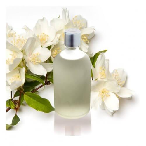 jasmine-oil-500x500