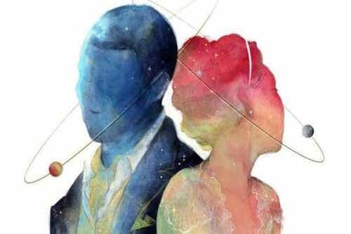 5 Relationships That May Ruin Your Romantic Relationship