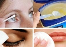 7 Tips to Correctly Remove Makeup in Seconds