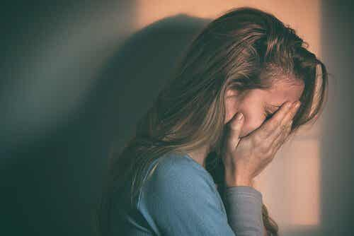 The 3 Leading Causes of Depression