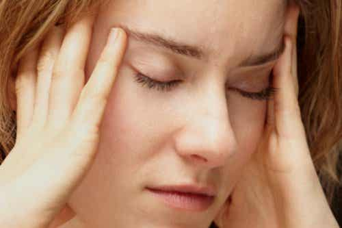 9 Foods That May Help You Reduce Stress