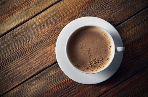 The 6 Worst Ingredients You Can Add To Your Coffee