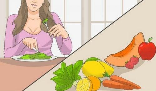 10-Day Sugar Detox Diet