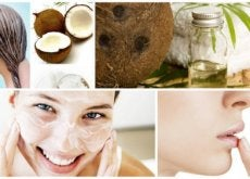 9 New Uses for Coconut Oil