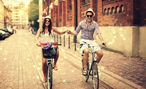2-biking-together