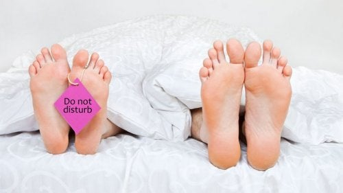 2-do-not-disturb