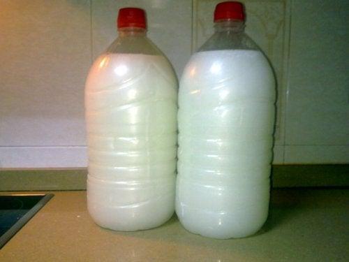 2-homemade-soap