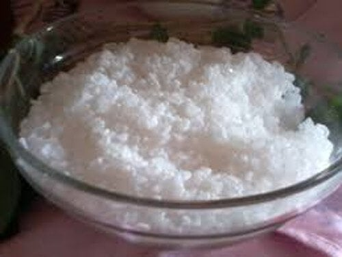 2-kosher-salt