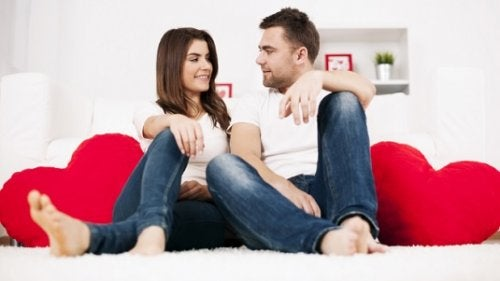 5 Tips to Preserve Your Relationship