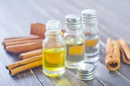 Paraffin oil is one of our earwax remedies.