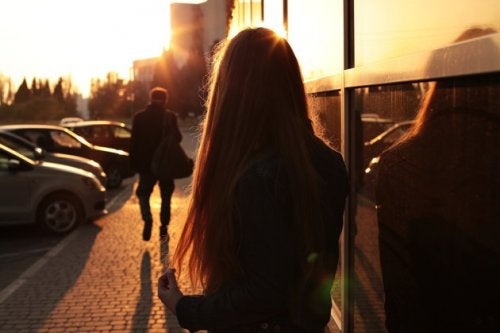 7 Relationship Errors You Need to Fix Immediately