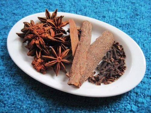 cinnamon-and-anise