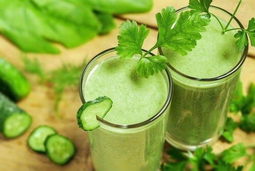 green-drinks