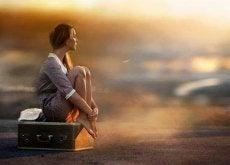 Stress is More Dangerous in Women Under 50