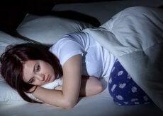 not-sleeping-well-500x334