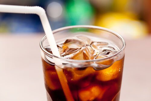 Foods You Shouldn't Combine with Soda
