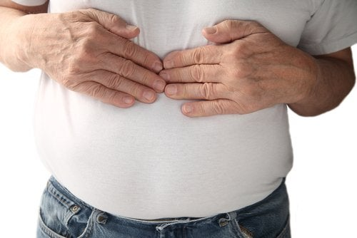Read on to find out what to eat when you have heartburn