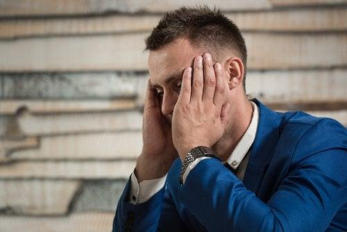 why-pink-himalayan-salt-stops-migraines