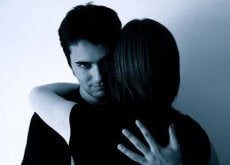 7 Ways Abusers Manipulate Others