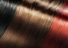 coloring-hair-1-500x334