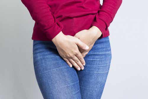 How to Prevent Candida Infections