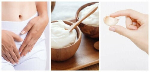 7 Home Remedies for Bacterial Vaginosis