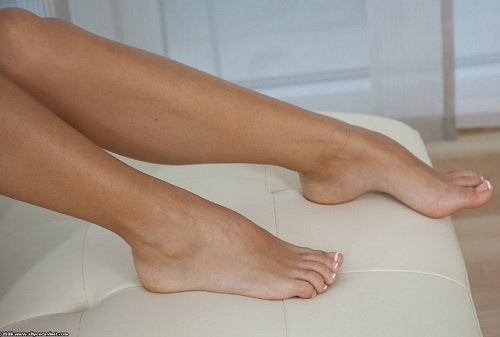 How To Prevent Toenail Fungus