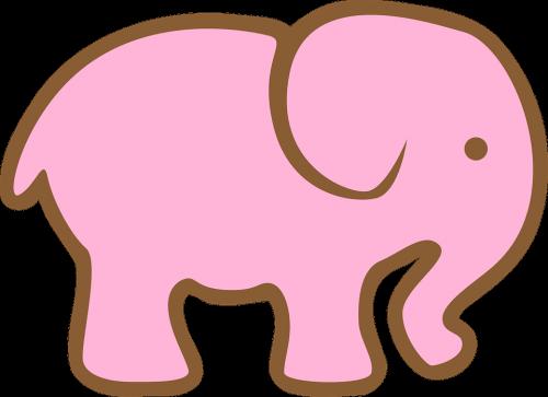 pink-elephant-500x363