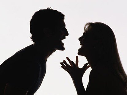 Silly Arguments with Your Partner: How to Avoid Them