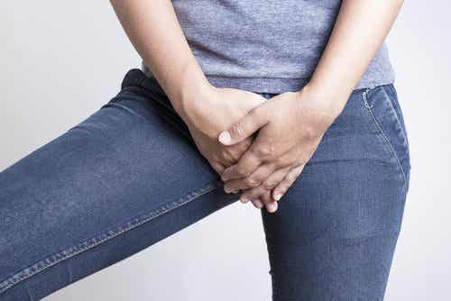 The Four Best Remedies for Treating Genital Herpes