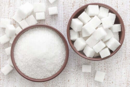 The 10-Day Diet to Detox Your Body From Sugar
