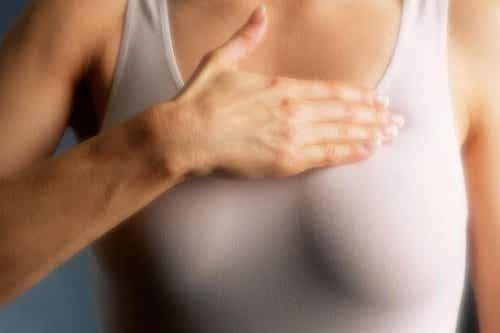 """Annual Mammograms for Women with """"Dense Breasts"""""""
