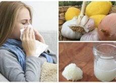 1-cold-garlic-cure