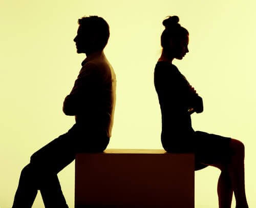 What Should You Do if You Have a Bipolar Partner?
