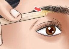 1-eyebrow-care