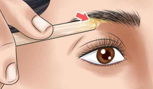 Eyebrows: How to Shape Them Based on Your Face?