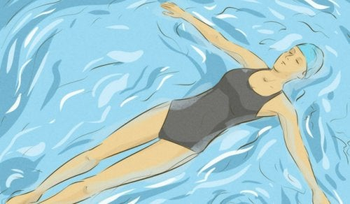 Find Out How Swimming Improves Your Health