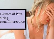 11-causes-of-pain-English