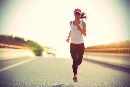 2-running
