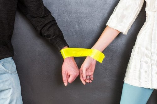 2-woman-restrained