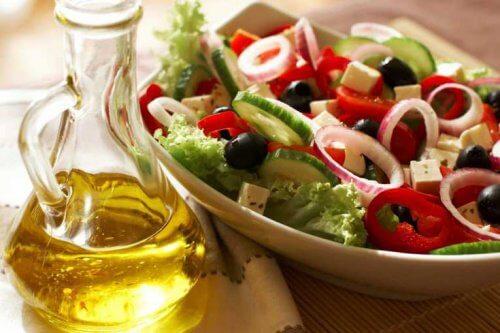 3-healthy-diet