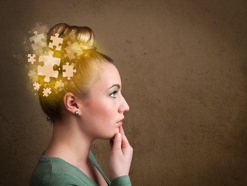 기억력을 증진하기 위한 추가적인 방법