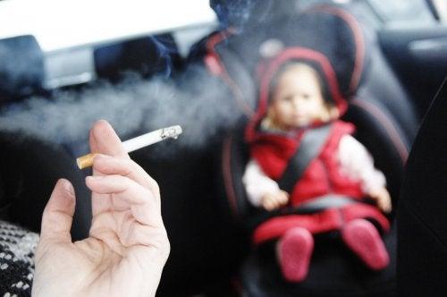4-smoking