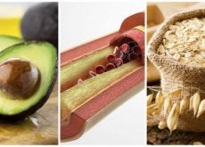 8-foods-you-should-incorporate-into-your-diet-to-manage-high-triglycerides-500x281
