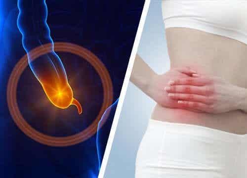 Symptoms of Appendicitis You Should Know About