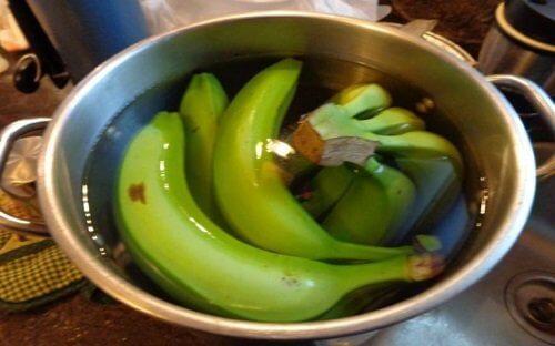 banana-and-cinnamon-tea-recipe