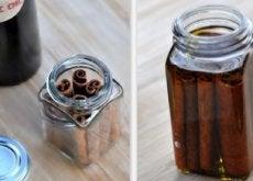 como-hacer-un-aceite-terapeutico-de-canela-500x277