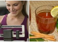 como-preparar-un-te-de-canela-y-laurel-para-perder-peso-500x281