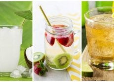 cleanse-your-body-and-lose-weight-with-these-5-purifying-waters-500x281