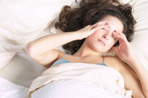 10 Ways to Fight Tiredness